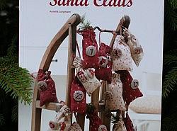 Rico - Livre N°135 : Santa Claus  1