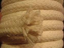 Bourrelet coton 1