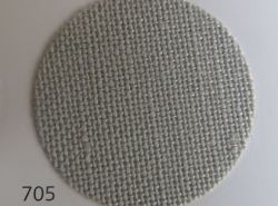 lin-705