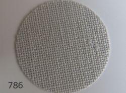 lin-786