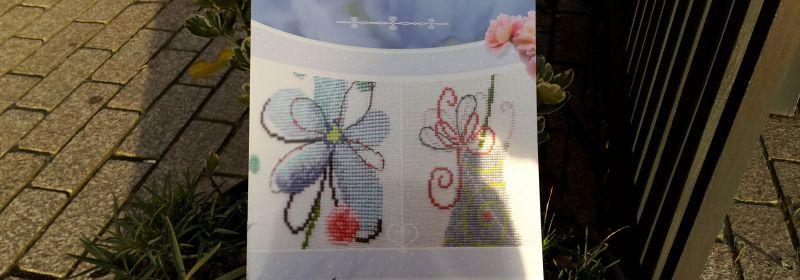 UB DESIGN – Livre «Dream Flowers»